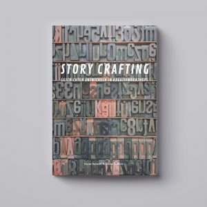 Story Crafting | E-Book